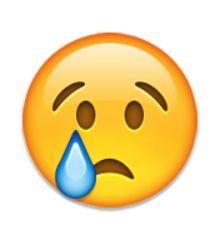huilende smiley - Google zoeken