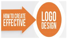 3 Tips for Creating a Creative Logo Design for Your Brand - DesiCreative