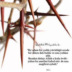 Hadis, Hadis-i Şerif Muhammed Sav, Allah Islam, Word Of God, Ramadan, Quotations, Prayers, Photos, Pure Products, Words