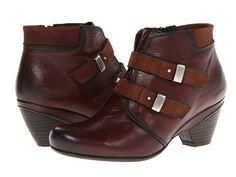 taos Footwear Alto