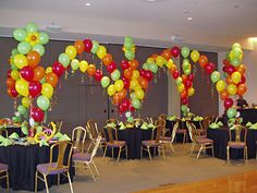 1000 images about 60s themed party on pinterest theme for 60s party decoration ideas