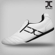 JCalicu KICKS MK1 - White Mk1, Taekwondo, Martial Arts, Adidas Sneakers, Kicks, Training, Fitness, Shoes, Adidas Tennis Wear
