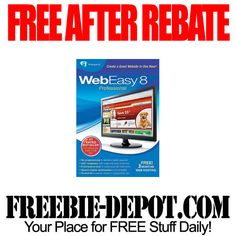 free after rebate greeting card factory deluxe free greeting
