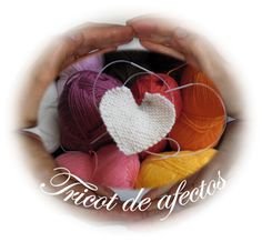 """Charity project - """"Knitted Afections"""" - Please help us"""