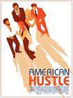 Matt Taylor American Hustle Mondo poster - http://oddauctions.net/mondo-gallery/matt-taylor-american-hustle-mondo-poster/
