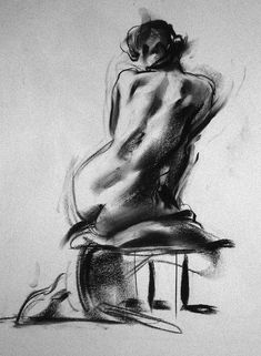 artpad.org - Gallery - Drawings