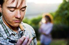 Wein entdecken - spannendes Weinseminar für Einsteiger in Frankfurt