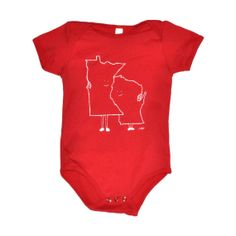 fathers day onesie canada