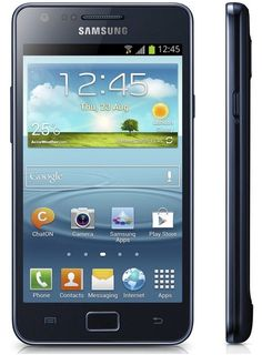 Galaxy S2 Plus I9105P
