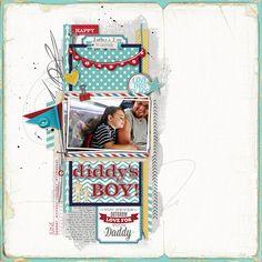 diddy_s-boy