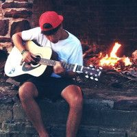 Difference Maker - NEEDTOBREATHE (Acoustic Cover) by Nicholas23Cobb on SoundCloud. Pin now listen later