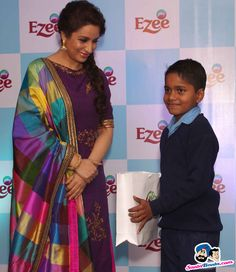Tisca Chopra at The Godrej Easy Rahat Ek Abhiyan campaign for underprivileged ki Picture # 294899 Tisca Chopra Photographs SUVICHAR PHOTO GALLERY  | 1.BP.BLOGSPOT.COM  #EDUCRATSWEB 2020-05-10 1.bp.blogspot.com https://1.bp.blogspot.com/-bwhF1ctDE_4/XdPyASikiOI/AAAAAAAAD4s/zJR06-THQHQiTHSnUBz3hJoCemB63bBnACLcBGAsYHQ/s320/quote20191109142333.jpg