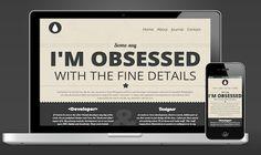 Responsive Web Design Examples-7