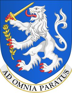 kronen coat of arms - Google Search