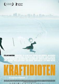 Akbank Sanat: Nordik Film Günleri