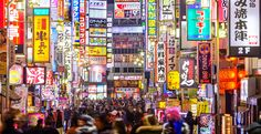 Rapid Mainstream Adoption in Japan as Retailers and Merchants Integrate Bitcoin