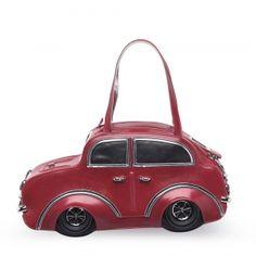 Braccialini Temi Handbag Taxi