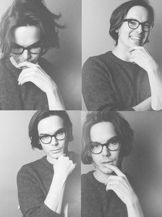 caleb rivers, tyler blackburn
