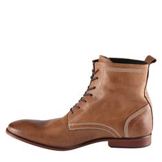 BETTERMAN - mens casual boots boots for sale at ALDO Shoes