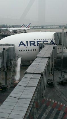 #RBX #JFK #A390