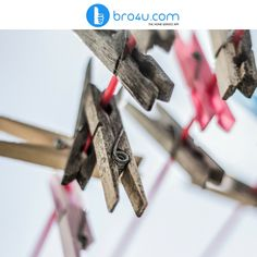 Dry cleaning and laundry service in Bangalore is made easy with laundry providers coming to your doorstep just at the tap of a button. #bro4u #laundry #service #bangalore #home_services