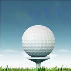 See related links to what you are looking for. Golf Ball, Balls, Promotion, Layers, Double Deck, Training, Fabricant, Free Shipping, Lifestyle