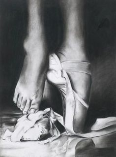 Arte da Dança