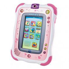 51 best vtech images baby toys educational toys vtech baby rh pinterest com