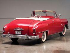 1953 DeSoto Firedome Convertible Desoto Firedome, Us Cars, Mopar, Hot Rods, Convertible, Classic Cars, Trucks, Usa, Google Search