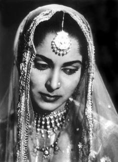 Waheeda Rehman is an Indian actress who has appeared in mainly Hindi films, as well as Tamil and Telugu films. She is noted for her contributions to different genres of films from the 1950s, 1960s and early 1970s. She has received a Centenary Award for Indian Film Personality, a Filmfare Lifetime Achievement Award, a National Film Award for Best Actress and two Filmfare Awards for Best Actress, throughout her career.