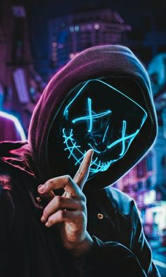 Best of Purge Mask Wallpaper HD Wallpapers 2020 Joker Iphone Wallpaper, Smoke Wallpaper, Flash Wallpaper, Hacker Wallpaper, Phone Wallpaper Images, Hipster Wallpaper, Graffiti Wallpaper, Joker Wallpapers, Neon Wallpaper