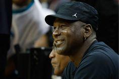 Michael Jordan: La NBA ha cambiado a mejor