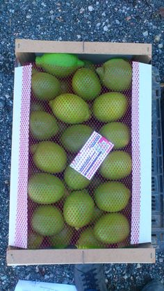 Delicatessen xD  www.ventadelimones.es