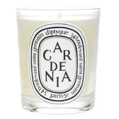 The first expensive candle I ever bought many years ago and still a favorite and smells great and pleasing to everyone.