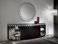 Murano i szklany design marki Reflex - PLN Design