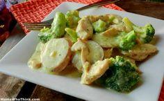 30-Minute-Chicken-Broccoli-Potato-Parmesan