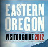 please don't tell everyone about eastern Or.  ;)