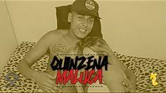 Mc Gudan – Piranha – Ouvir Funk – Letra da Música