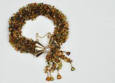 By design, fits snug to wrist. Hue, Fine Jewelry, Jewelry Design, Bracelets, Horse Farms, Bracelet, Arm Bracelets, Bangle, Bangles