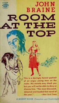 Paperback version of the novel ...