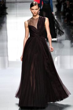 gorgeous Christian Dior