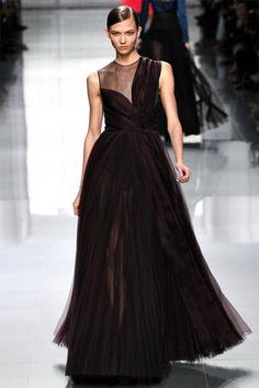 gorgeous Christian Dior