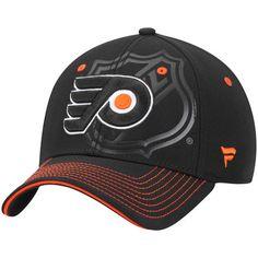 502e4bccad5121 80 Best NHL-Philadelphia Flyers images in 2017 | Philadelphia Flyers ...