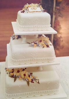 The D Word - Divorce Divorce, Marriage, Vanilla Cake, Delicate, Words, Desserts, Casamento, Vanilla Sponge Cake, Deserts