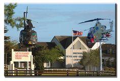 Veterans Memorial Center, Merritt Island Fl Brevard County Florida, Merritt Island, Veterans Memorial, Statue Of Liberty, The Neighbourhood, Daughter, Memories, Park, Travel