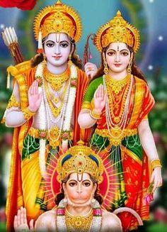 Shri Ram Chalisa in Hindi Ram Ji Photo, Shri Ram Photo, Ram Sita Image, Lord Ram Image, Hanuman Photos, Hanuman Images, Krishna Pictures, Shiva Photos, Shree Ram Images