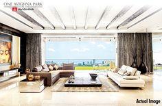 Big Homes Make a Big Comeback. #bestresidence #luxuryhomes #skyvillas #Mumbai #urban #elite Read:http://bit.ly/2o3jftW
