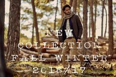 NEW COLLECTION FALL WINTER 2016/17 • 40 WEFT • Everything can be #vintage and nothing really is. #40weft #mode #casual #fashion #style www.40weft.com #mood #cool #fabriziocaponicreativedirector #paolodigiovanniphotographer #trendy
