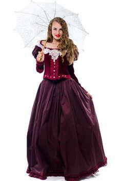 Леді в бордовому | Lady in burgundy #princess #dress #ball #Queensandladies #Ladyinburgundy