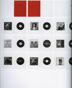 Ed Ruscha's Books Gallery Wall Frames, Frames On Wall, Jimmy Reed, John Baldessari, Conceptual Framework, Damien Hirst, Art Object, Photo Book, Book Art